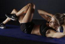 Curs Instructor Fitness Brasov
