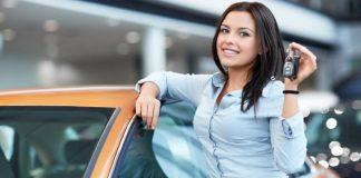 Rent A Car In Brasov