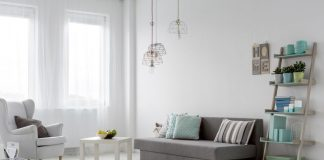 Apartament Cu 3 Camere Brasov